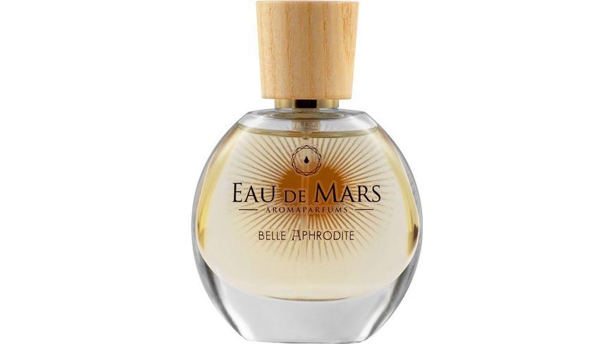 EAU DE MARS Belle Aphrodite Eau de Parfum