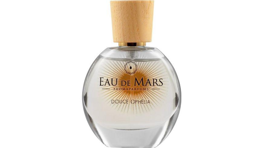 EAU DE MARS Douce Ophelia Eau de Parfum