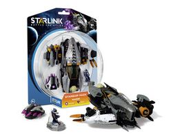 STARLINK BATTLE FOR ATLAS NADIR STARSHIP PACK