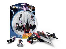 STARLINK BATTLE FOR ATLAS LANCE STARSHIP PACK