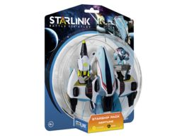 STARLINK BATTLE FOR ATLAS NEPTUNE STARSHIP PACK