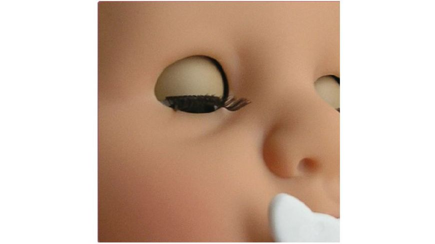 Goetz Cookie Ladies Spots Babypuppe 48 cm