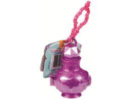 Mattel Shimmer und Shine Mini Dschinnis Ueberraschungsflasche sortiert