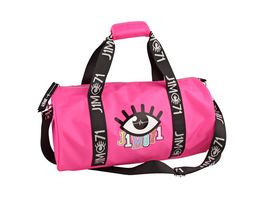 J1MO71 Sporttasche pink