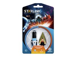 STARLINK BATTLE FOR ATLAS HAGELSTURM METEOR Mk 2 WAFFEN PAKET