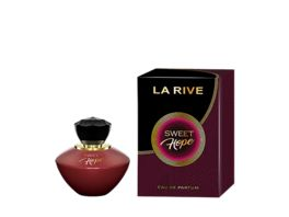 LA RIVE Sweet Hope
