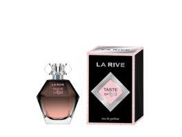 LA RIVE Taste of Kiss Eau de Parfum