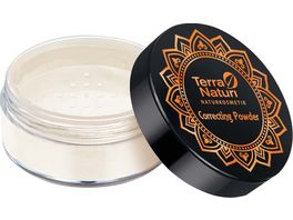 Terra Naturi Correcting Powder
