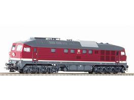 Roco 52460 Diesellokomotive BR 232 DB AG