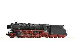 Roco 72238 Dampflokomotive BR 043 DB
