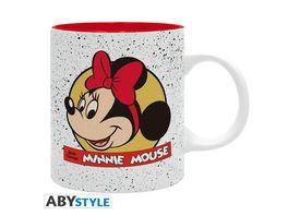 Disney Minnie Classic Tasse 320 ml