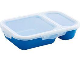 aladdin Lunchbox