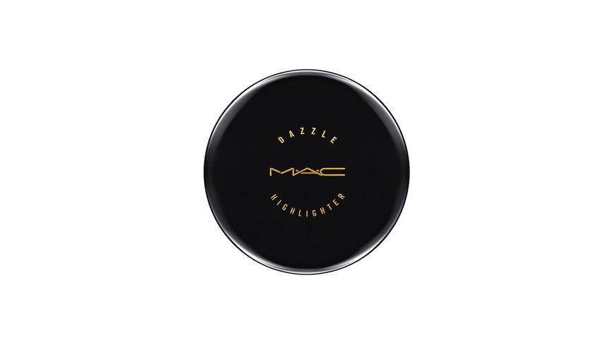 MAC Dazzle Highlighter