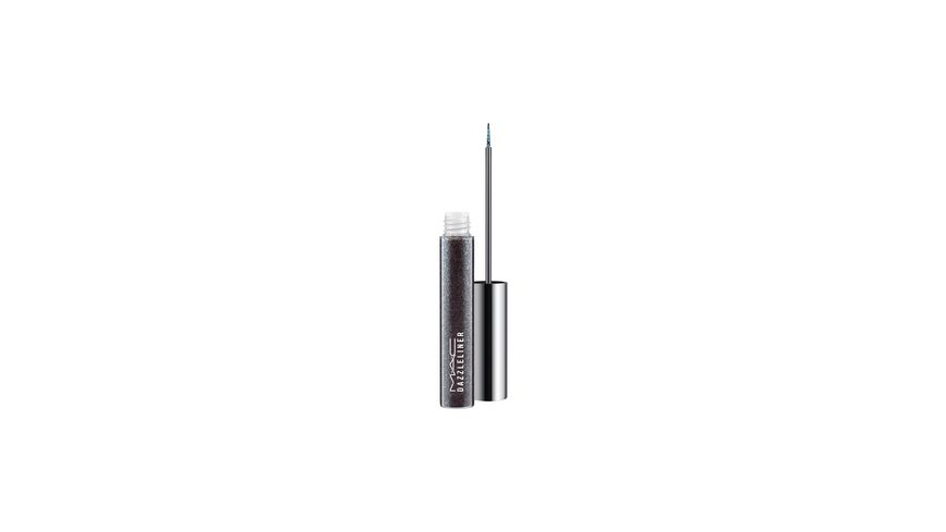 MAC Holiday Colour Dazzleliner