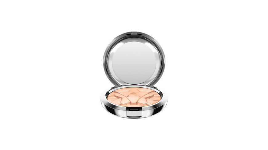 MAC Holiday Colour Extra Dimension Skinfinish