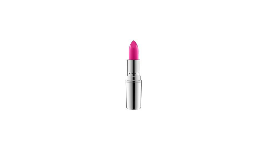 MAC Holiday Colour Lipstick