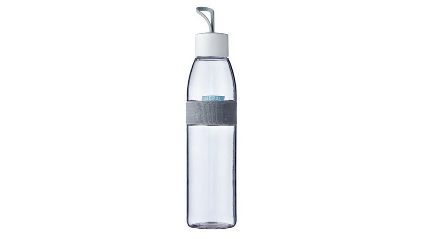 MEPAL Trinkflasche Ellipse 700ml