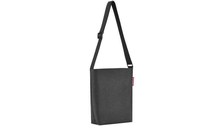 reisenthel shoulderbag S