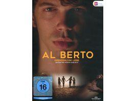 Al Berto OmU