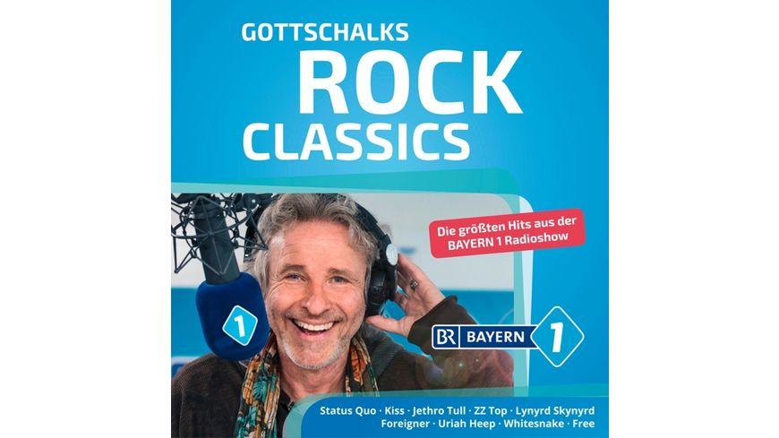Gottschalks Rock Classics