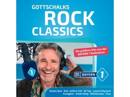 Gottschalks Rock Classics