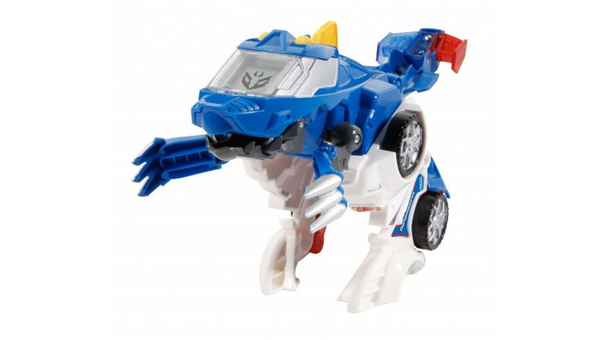 VTech Switch Go Dinos Therizinosaurus