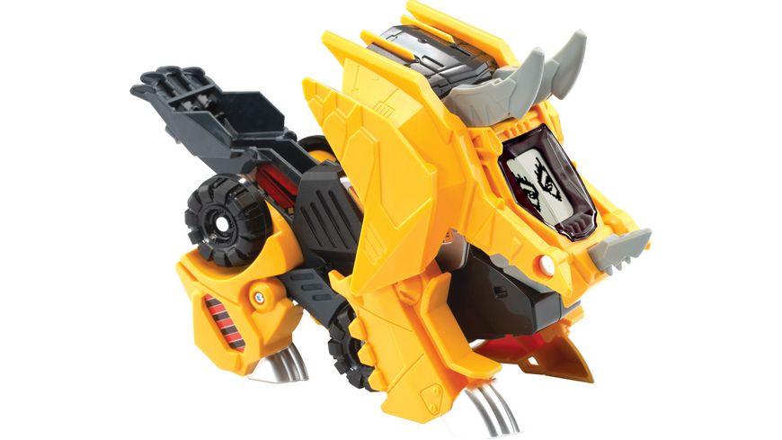 VTech Switch Go Dinos Triceratops