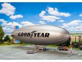 Faller 222410 N Luftschiff Goodyear