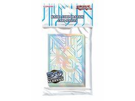Yu Gi Oh Sammelkartenspiel Kaiba Corporation Card Sleeves