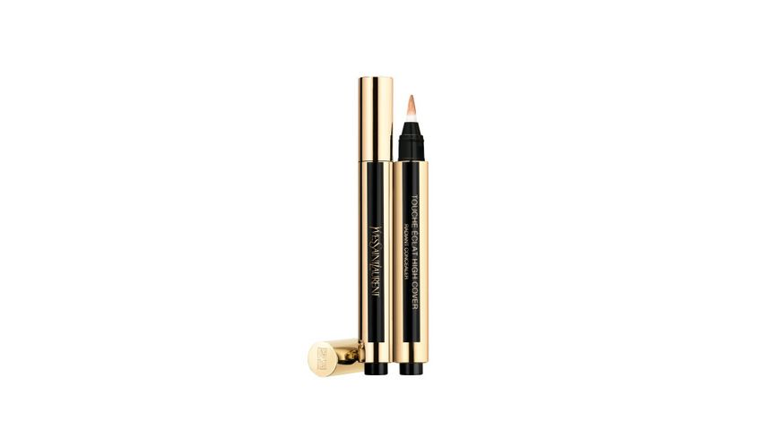 Yves Saint Laurent Touche Eclat High Cover Concealer
