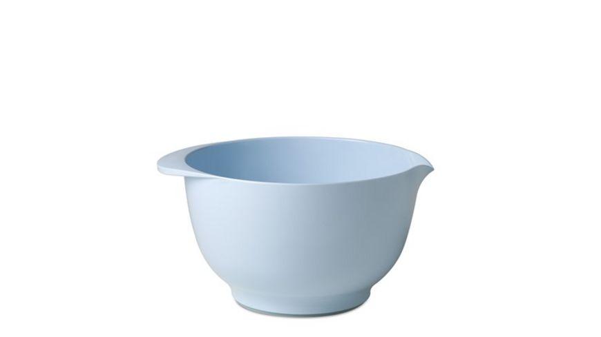 Rosti Ruehrschuessel Margrethe 3l nordic blue