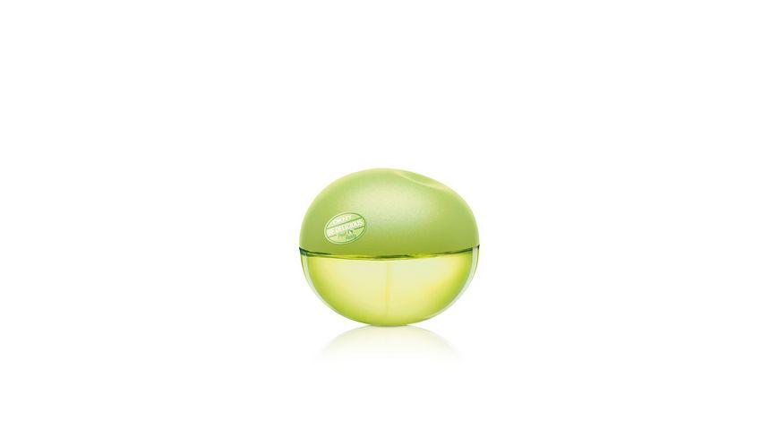 Dkny Be Delicious Lime Mojito Eau De Parfum Online Bestellen Müller