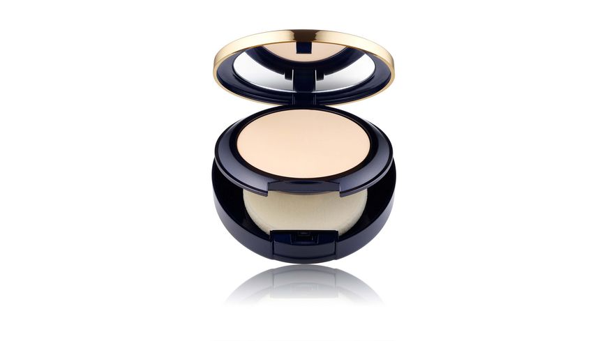 ESTEE LAUDER Double Wear Stay In Place Matte Powder Makeup