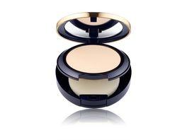 ESTEE LAUDER Double Wear Stay In Place Matte Powder Makeup