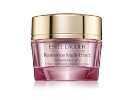 ESTEE LAUDER Resilience Multi Effect Tri Peptide Eye Creme