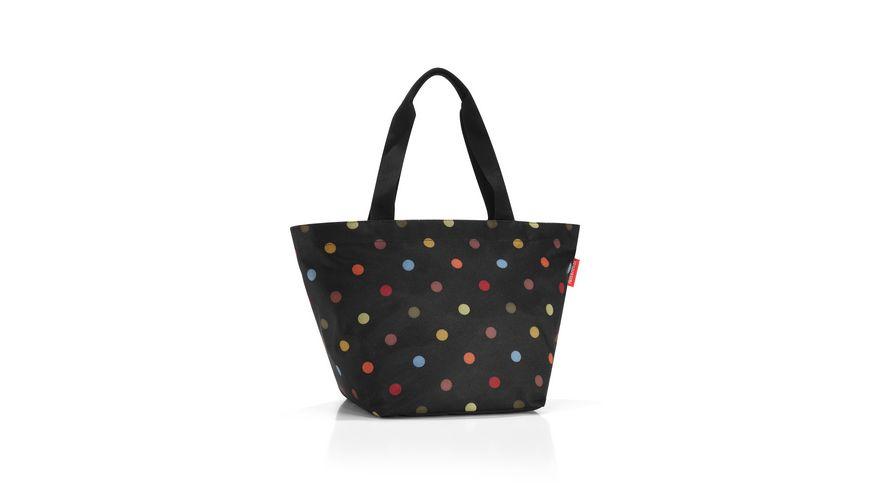 reisenthel shopper M dots