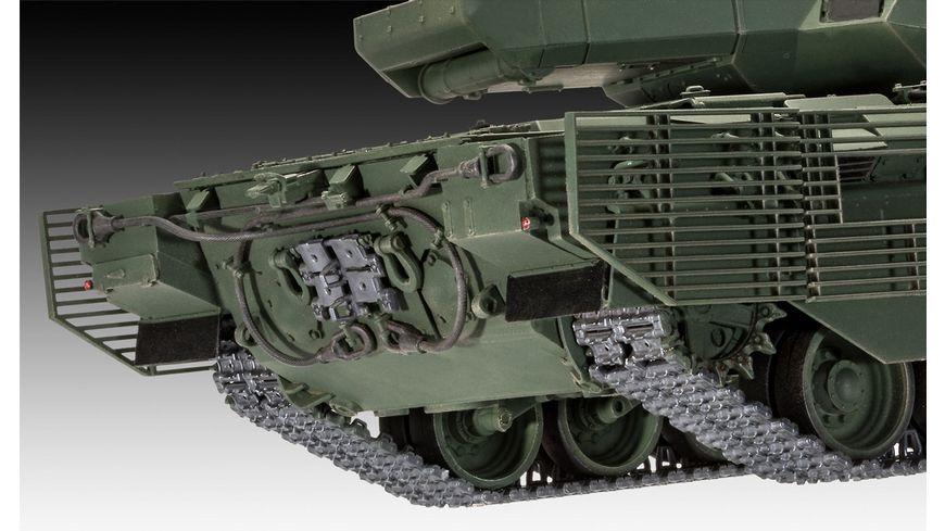 Revell 3274 Russian Main Battle Tank T 14 ARMATA