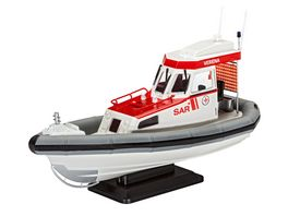 Revell 5228 Search Rescue Daughter Boat VERENA