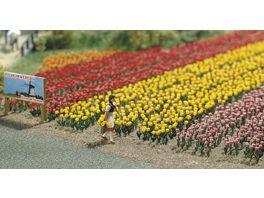 Busch 9782 Natur pur Tulpen 60 Stueck