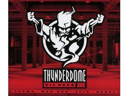 Thunderdome Die Hard III