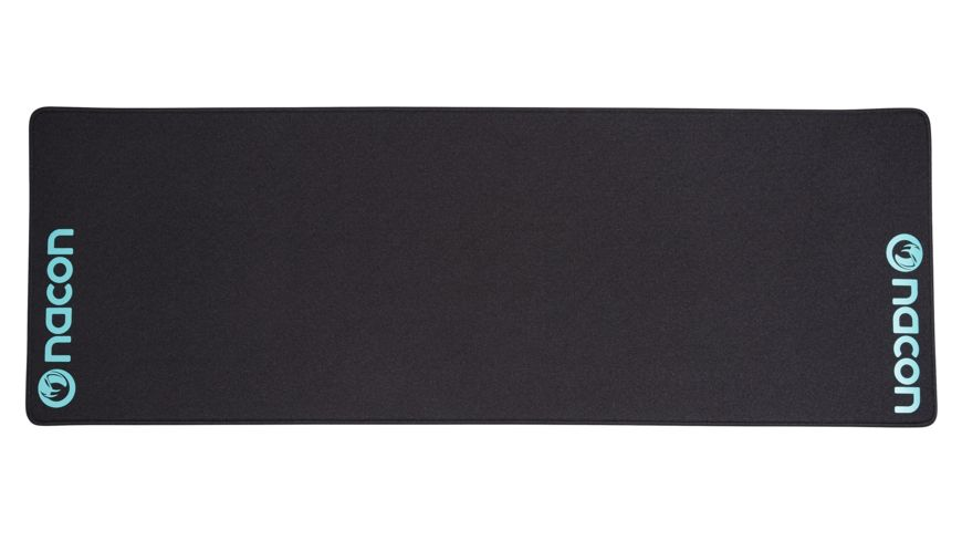 Giant Gaming Mouse Mat MM 400
