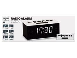 Radiowecker RR60 white
