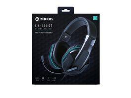 NACON Stereo Headset GH 110ST