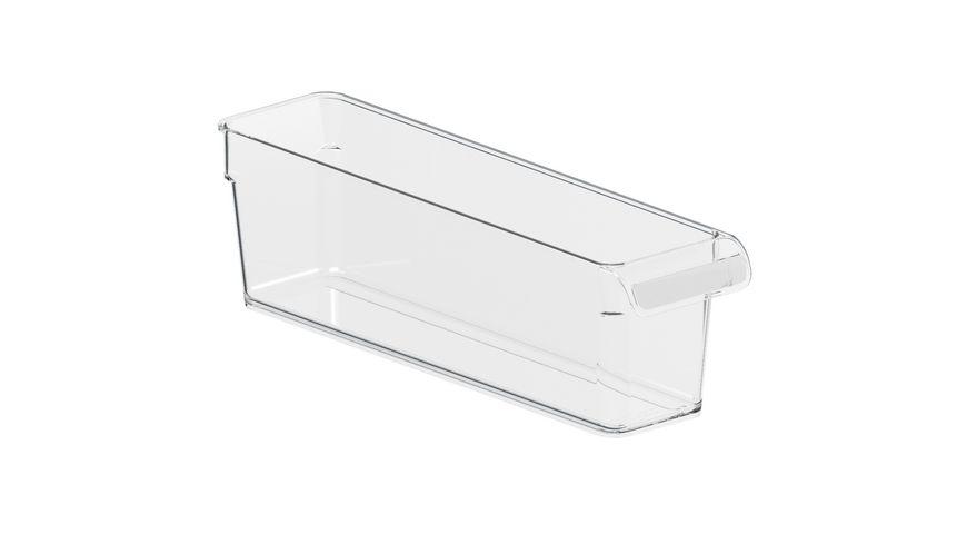 rotho Kühlschrankorganizer 1.6 l S LOFT