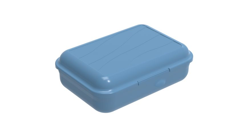 rotho Brotdose Funbox 0,9l