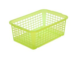 keeeper Minikorb 30 cm fresh green