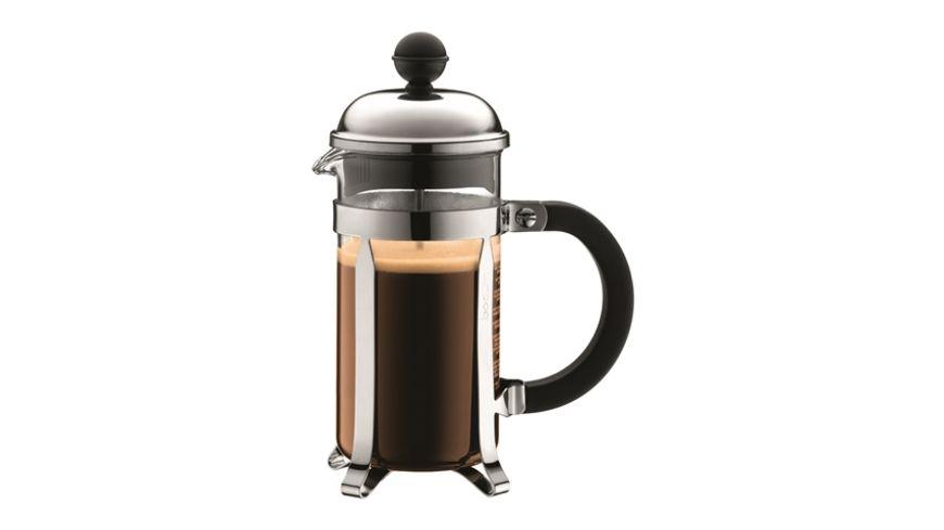 bodum Kaffeebereiter Chambord 3 Tassen