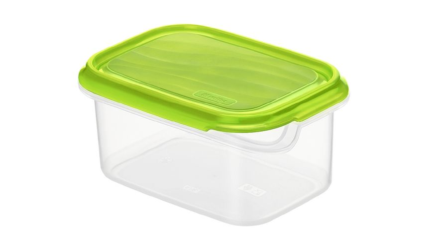Kühlschrank Dose : Rotho kühlschrankdose rondo l apple online bestellen mÜller