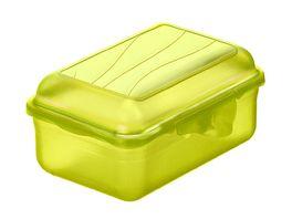 rotho Brotdose Funbox 0 4 l lime