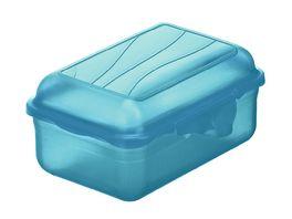 rotho Brotdose Funbox 0 4 l aqua